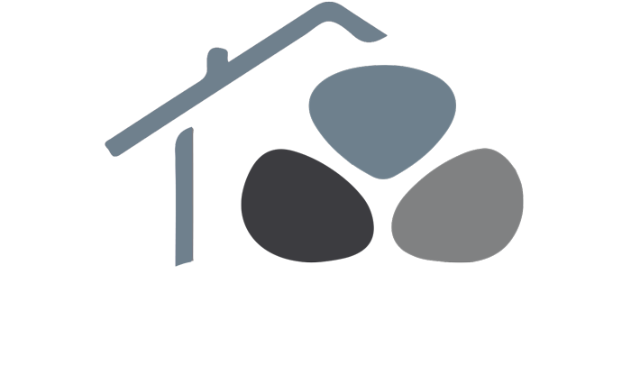 Anefanti Villas